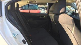 MZEA12R Ascent Sport Sedan 4dr