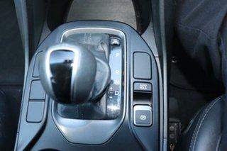 2015 Hyundai Santa Fe DM2 MY15 Elite Silver 6 Speed Sports Automatic Wagon