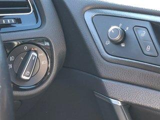 2018 Volkswagen Golf 7.5 MY18 GTI DSG Blue 6 Speed Sports Automatic Dual Clutch Hatchback