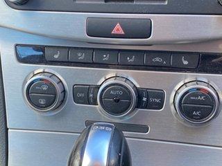 2013 Volkswagen Passat Type 3C MY14 130TDI DSG Highline Silver 6 Speed Sports Automatic Dual Clutch