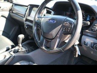 Ford RANGER 2017 DOUBLE PU XLT . 3.2D 6A 4X4