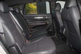 CX-8 D 6AUTO GT DIESEL AWD