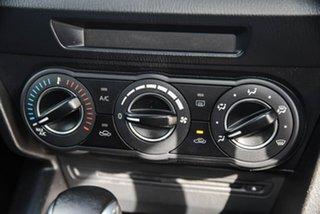 2014 Mazda 3 BM5278 Maxx SKYACTIV-Drive Blue 6 Speed Sports Automatic Sedan