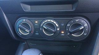2015 Mazda 3 BM5278 Maxx SKYACTIV-Drive Billet Silver 6 Speed Sports Automatic Sedan
