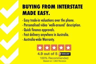2015 Mazda BT-50 UP0YF1 XT Freestyle White 6 Speed Manual Cab Chassis