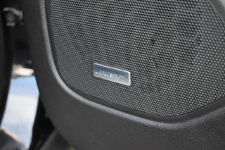 2016 Holden Special Vehicles GTS Gen-F2 MY16 Black 6 Speed Sports Automatic Sedan