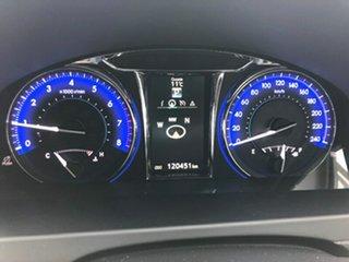 2016 Toyota Camry ASV50R Atara SX Blue 6 Speed Sports Automatic Sedan