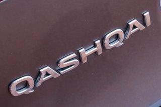 2020 Nissan Qashqai J11 Series 3 MY20 ST+ X-tronic Grey 1 Speed Constant Variable Wagon