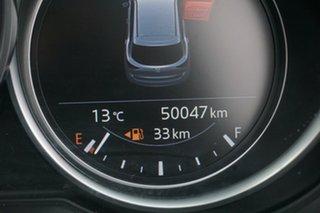2018 Mazda CX-5 KF4W2A GT SKYACTIV-Drive i-ACTIV AWD White 6 Speed Sports Automatic Wagon