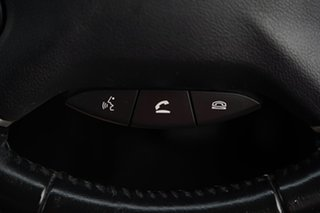 2017 Mitsubishi Pajero NX MY17 GLS Warm White 5 Speed Sports Automatic Wagon