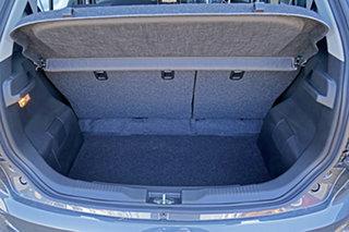 2021 Suzuki Ignis MF Series II GL Grey 5 Speed Manual Hatchback