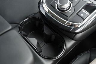 2019 Mazda CX-9 TC Touring SKYACTIV-Drive White 6 Speed Sports Automatic Wagon