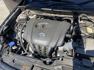 2020 Mazda CX-3 DK2W7A Maxx SKYACTIV-Drive FWD Sport Grey 6 Speed Sports Automatic Wagon