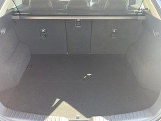 2021 Mazda CX-5 KF4WLA GT SKYACTIV-Drive i-ACTIV AWD Jet Black 6 Speed Sports Automatic Wagon