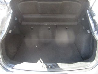 2019 Nissan Qashqai MY20 ST Grey Continuous Variable Wagon.