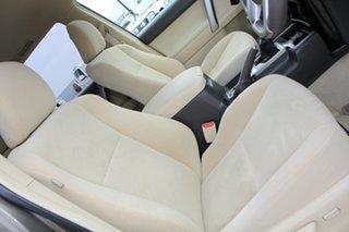 2015 Toyota Landcruiser Prado GDJ150R GXL Liquid Bronze 6 Speed Sports Automatic Wagon