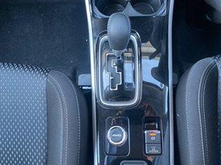 2021 Mitsubishi Outlander ZL MY21 ES AWD Grey 6 Speed Constant Variable Wagon