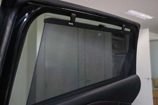 2016 Mazda CX-9 TC Azami SKYACTIV-Drive Black 6 Speed Sports Automatic Wagon