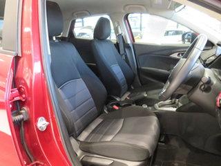 2018 Mazda CX-3 Maxx SKYACTIV-Drive Wagon