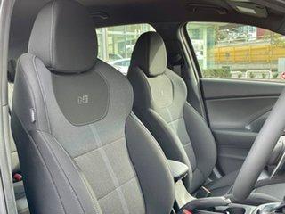 2021 Hyundai i30 Pde.v4 MY22 N Tkg 8 Speed Auto Dual Clutch Hatchback
