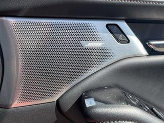 2021 Mazda 3 BP2HLA G25 SKYACTIV-Drive GT Soul Red Crystal 6 Speed Sports Automatic Hatchback