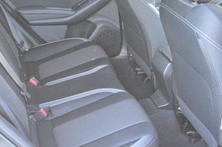 2021 Subaru Impreza G5 MY21 2.0i-L CVT AWD Magnetite Grey 7 Speed Constant Variable Sedan
