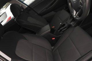 2020 Hyundai Tucson TL4 MY20 Active 2WD Blue 6 Speed Automatic Wagon