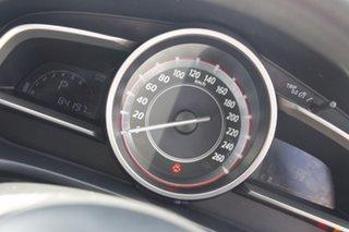 2014 Mazda 3 BM5478 Neo SKYACTIV-Drive Bronze 6 Speed Sports Automatic Hatchback