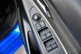 2018 Mazda 2 DJ2HAA Neo SKYACTIV-Drive Blue 6 Speed Sports Automatic Hatchback