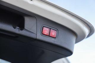 2020 Mercedes-Benz GLA-Class H247 801+051MY GLA45 AMG SPEEDSHIFT DCT 4MATIC+ S Polar White 8 Speed