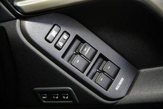 2021 Toyota Landcruiser Prado GDJ150R Kakadu Graphite 6 Speed Sports Automatic Wagon