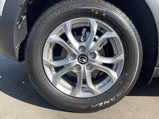 2021 Mazda CX-3 DK2W7A Maxx SKYACTIV-Drive FWD Sport Ceramic 6 Speed Sports Automatic Wagon