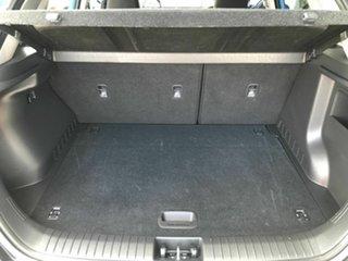 2019 Hyundai Kona OS.3 MY20 Go 2WD Blue 6 Speed Sports Automatic Wagon