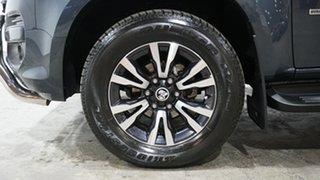 2020 Holden Colorado RG MY20 LTZ Pickup Crew Cab Dark Shadow 6 Speed Sports Automatic Utility