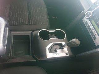 2016 Toyota Camry ASV50R MY16 RZ S.E. Silver 6 Speed Automatic Sedan