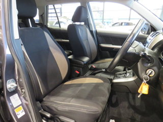 JB Sport Wagon 5dr Auto 4sp 4x4 2.4i
