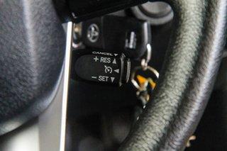 2019 Toyota Hilux GUN126R SR Double Cab Glacier White 6 Speed Sports Automatic Utility