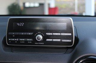2018 Mazda 2 DJ2HA6 Neo SKYACTIV-MT White 6 Speed Manual Hatchback