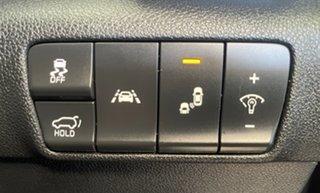 2017 Kia Sportage QL MY17 GT-Line AWD Grey 6 Speed Sports Automatic Wagon