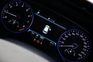 2021 Hyundai Palisade LX2.V1 MY21 Highlander 2WD Steel Graphite 8 Speed Automatic Wagon