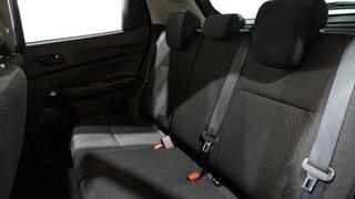 2019 Suzuki Swift AZ GL Navigator Grey 5 Speed Manual Hatchback