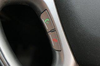 2014 Hyundai ix35 LM3 MY14 Highlander AWD Sleek Silver 6 Speed Sports Automatic Wagon