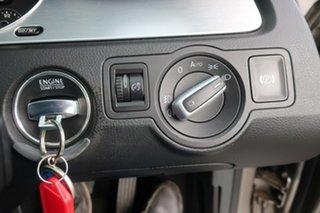 2009 Volkswagen Passat Type 3CC MY09 V6 FSI DSG 4MOTION CC Beige 6 Speed