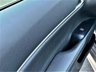 2020 Toyota Camry GSV70R SL Silver 8 Speed Sports Automatic Sedan