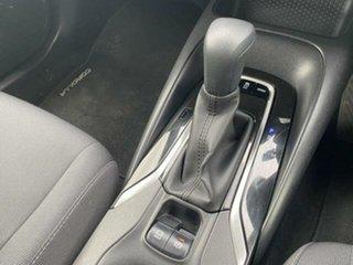 2019 Toyota Corolla Corolla Hatch Ascent Sport 2.0L Petrol Auto CVT 5 Door Crystal Pearl Hatchback