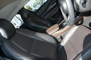 2021 Mazda CX-30 DM2W7A G20 SKYACTIV-Drive Astina Black 6 Speed Sports Automatic Wagon