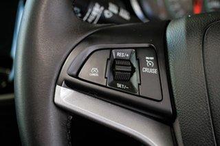 2018 Holden Trax TJ MY18 LS 6 Speed Automatic Wagon