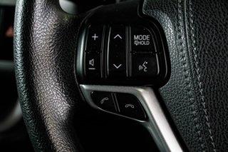 2017 Toyota Kluger GSU50R MY17 GX (4x2) Predawn Grey 8 Speed Automatic Wagon