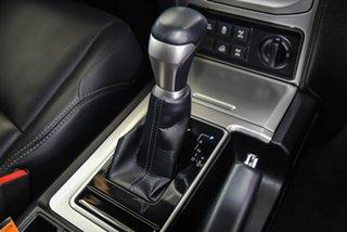 2020 Toyota Landcruiser Prado GDJ150R GXL Crystal Pearl 6 Speed Sports Automatic Wagon