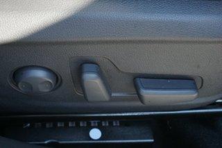 2020 Hyundai Kona OS.3 MY20 Highlander 2WD Blue 6 Speed Sports Automatic Wagon